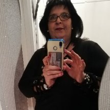 Carmen Single aus Hamburg