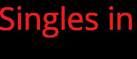intimmassage hamburger singles login